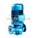 ISG-立式管道离心泵