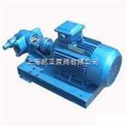 KCB/2CY型-防爆齿轮油泵