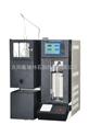 全自動焦化清油類餾程測定儀
