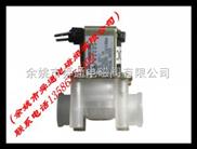 塑料進水DC24V電磁閥