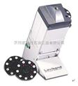 焦化苯類產品色度測定儀