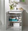 地下室厨房污水提升器装置上海经销SFA进口排污泵