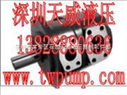 供应东京计器SQP3-25-1C-18