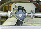 AD系列气动双隔膜泵