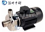 SFB型卫生级离心泵