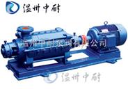 TSWA型臥式多級清水泵