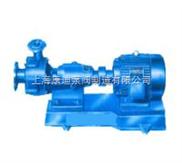 BA型泵系单级单吸悬臂式离心泵/上海离心泵