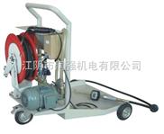 電動液壓油加注機E-200-ER