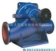 天宏湘淮牌电厂循环给水泵