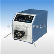 BT100-1C流量型蠕动泵