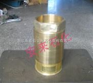 铜双门底阀_油罐底阀,安来全铜材质底阀