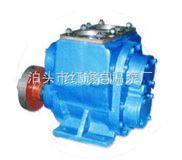 YHCB圓弧齒輪泵,圓弧泵,YHCB泵,泊頭齒輪泵