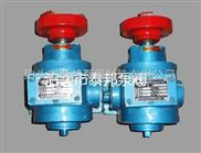 ZYB-1.5/2.0瀝青拌合站渣油泵,滄州-CYB稠油泵