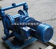 DBY-10型电动隔膜泵