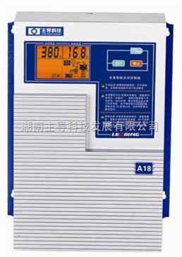 产品库 电机 电机保护控制装置 控制器 a18/q18 智能水泵控制器(一控