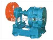 恒運CB稠油泵運鴻泵閥專業生產價格實惠