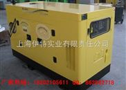 100千瓦柴油发电机组|大功率柴油发电机