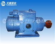 SNH280R46U12.1W21三螺杆泵组 润滑油输送泵 厂家直供