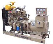 120kW濰柴水冷柴油發電機組-上海贊馬廠家直銷