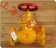 液氨储罐截止阀、氨气储罐截止阀、氨用储罐截止阀