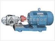 河北KCB-55不銹鋼齒輪泵 泰盛泵業