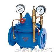 200X減壓閥 減壓閥工作原理 氣體減壓閥 空氣減壓閥