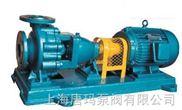 单级单吸卧式离心泵 卧式多级离心泵 卧式管道离心泵