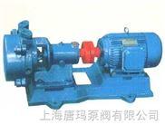 SZB系列水環式真空泵