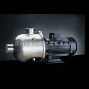 供应南方水泵CHL轻型卧式多级离心泵 泵配件机械密封水封密封圈