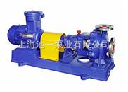 上海池一泵業專業生產IS臥式單級單吸清水離心泵IS65-40-200