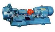 上海池一真空泵厂专业生产SZB水环真空泵,SZB-8水环式真空泵厂