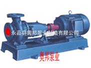IS50-32-160-离心泵,IS单级单吸清水离心泵,单级立式离心泵,卧式离心泵