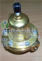 fisher高壓減壓閥,fisher-1301F-3,壓縮天然氣減壓閥