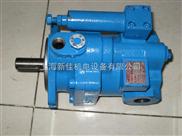 日本VDR-1A-2A3-22不二越NACHI叶片泵进口