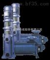 博山 淄博 博泵 山东 山泉SV IS 立式单级离心泵 淄博水泵