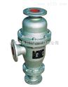 汽水两用泵 博山水泵 博泵科技