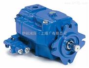 vickers液压油泵配件PVH057R01AA10E2520040010 01AE01