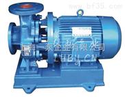 ISW離心泵用途/離心泵原理