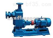 ZW自吸排污泵,泵阀、泵、水泵