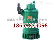 BQW20-80/15KW防爆潛水電泵|流量20|揚程80|功率15KW
