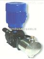 seko PS1系列柱塞式计量泵