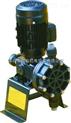 水泥助剂泵、助磨剂泵、水泥添加剂泵