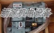 特价直销日本不二越NACHI柱塞泵PZS-5B-130N4-10