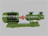 3GCLS70X2-3GR三螺杆泵3GCLS70X2