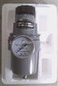 QFH-211 QFH-211空氣過濾減壓閥