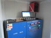 供应四川试压泵厂、成都试压机、油田油井专用试压泵