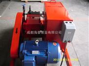 试压泵四川厂家、高压电动打压机.管道试压泵、试压机、便携试压泵 智能试压泵