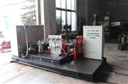 简阳试压泵厂、大流量试压泵、数显试压泵控制系统、数控试压泵