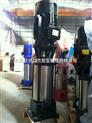 供应CDLF16-140湖南多级泵价格 长沙多级泵 不锈钢多级泵
