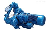 DBY-40 DBY型不锈钢电动隔膜泵